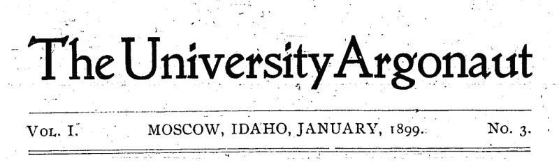 Argonaut 1899