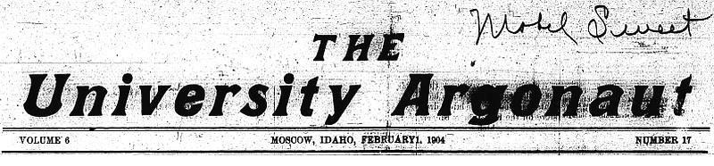 Argonaut 1904