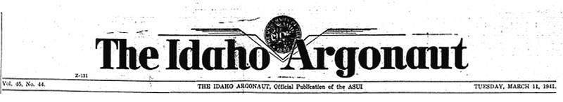Argonaut 1941