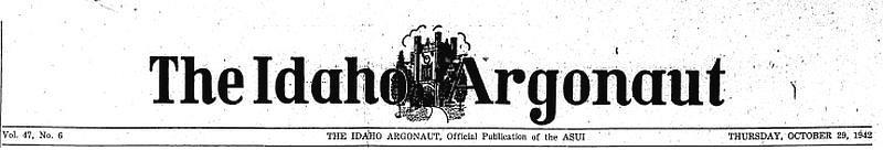 Argonaut 1942