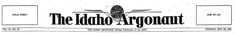 Argonaut 1953