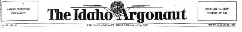 Argonaut 1956