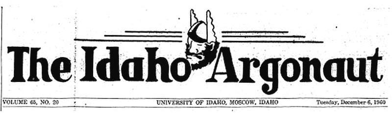 Argonaut 1960