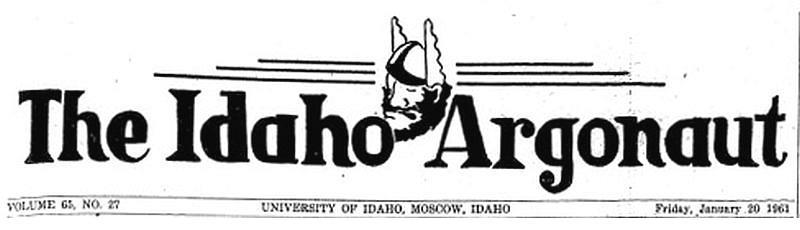 Argonaut 1961