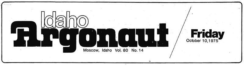 Argonaut 1975