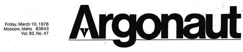 Argonaut 1978