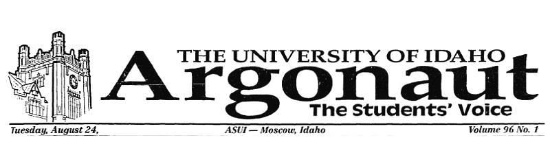 Argonaut 1993