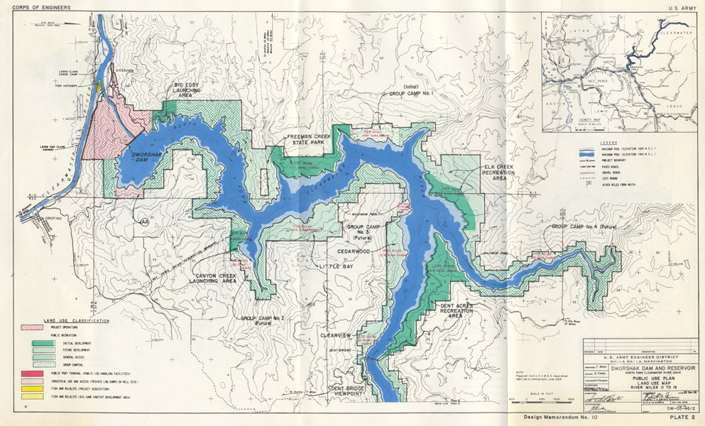 lewiston idaho map with 5 on 5 likewise Geology likewise Snake River further Clifton besides AHR0cDovL3BpY3M0LmNpdHktZGF0YS5jb20vemZhci96ZmFyMjc3ODMucG5nfHxMZXdpc3RvbiBNSSBQcm9wZXJ0eSBUYXhlc3x8MHx8SW1hZ2V8fDI.