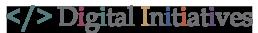 digital initiatives logo