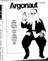 issue thumbnail