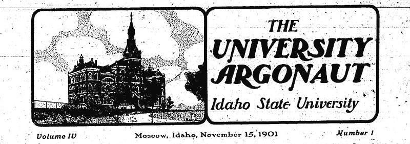 Argonaut 1901