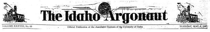 Argonaut 1937