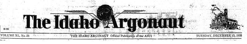Argonaut 1938