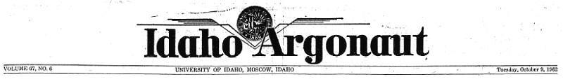 Argonaut 1962