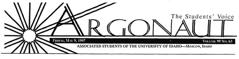 Argonaut 1997