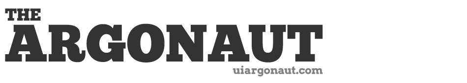 Argonaut 2012