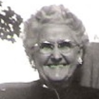 Image of Mary Allen Wright