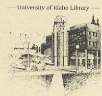 U of I bookplate