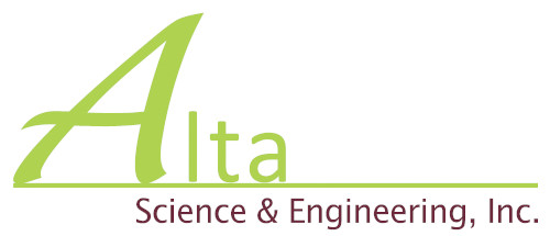 Alta Science