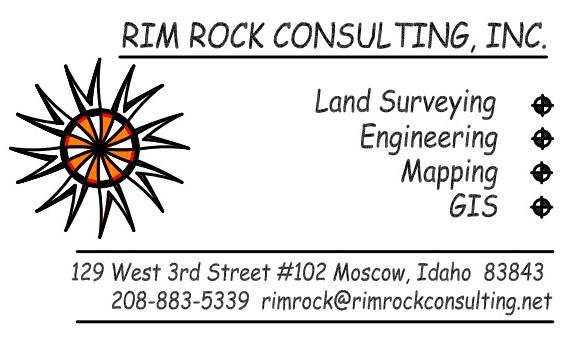 Rim Rock Consulting