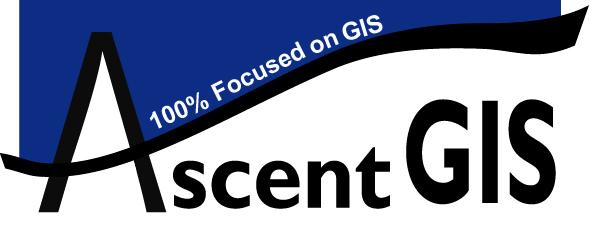 Ascent GIS