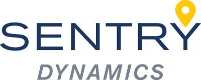 Sentry Dynamics
