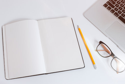 Individual Study