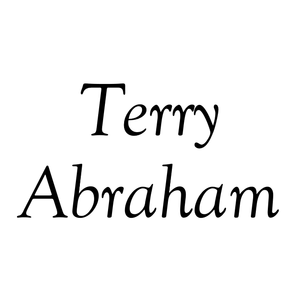 Terry Abraham Web Archive