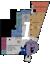 Uf dissertation database